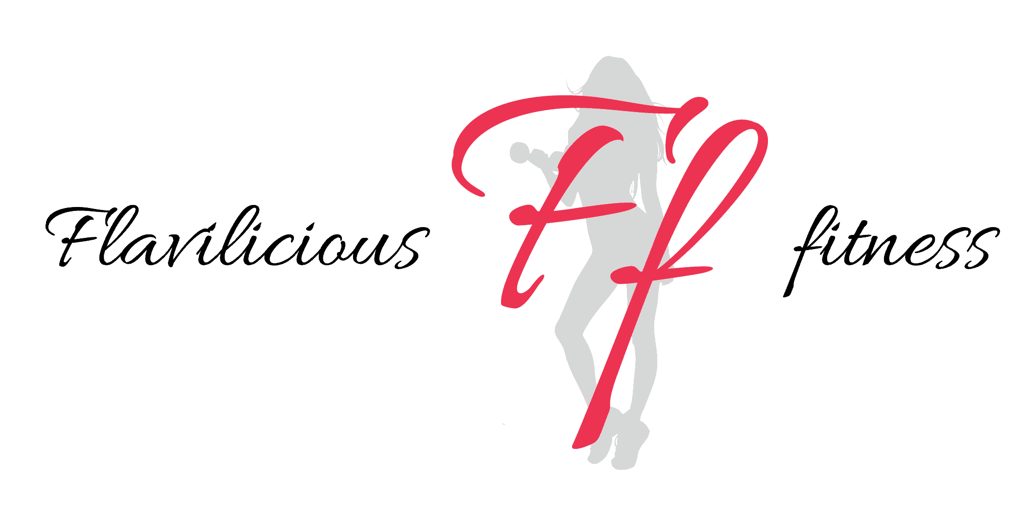 Flavilicious Fitness