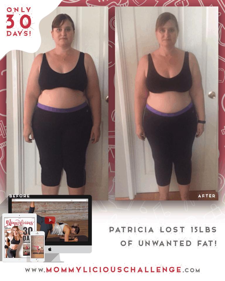 6-Patricia